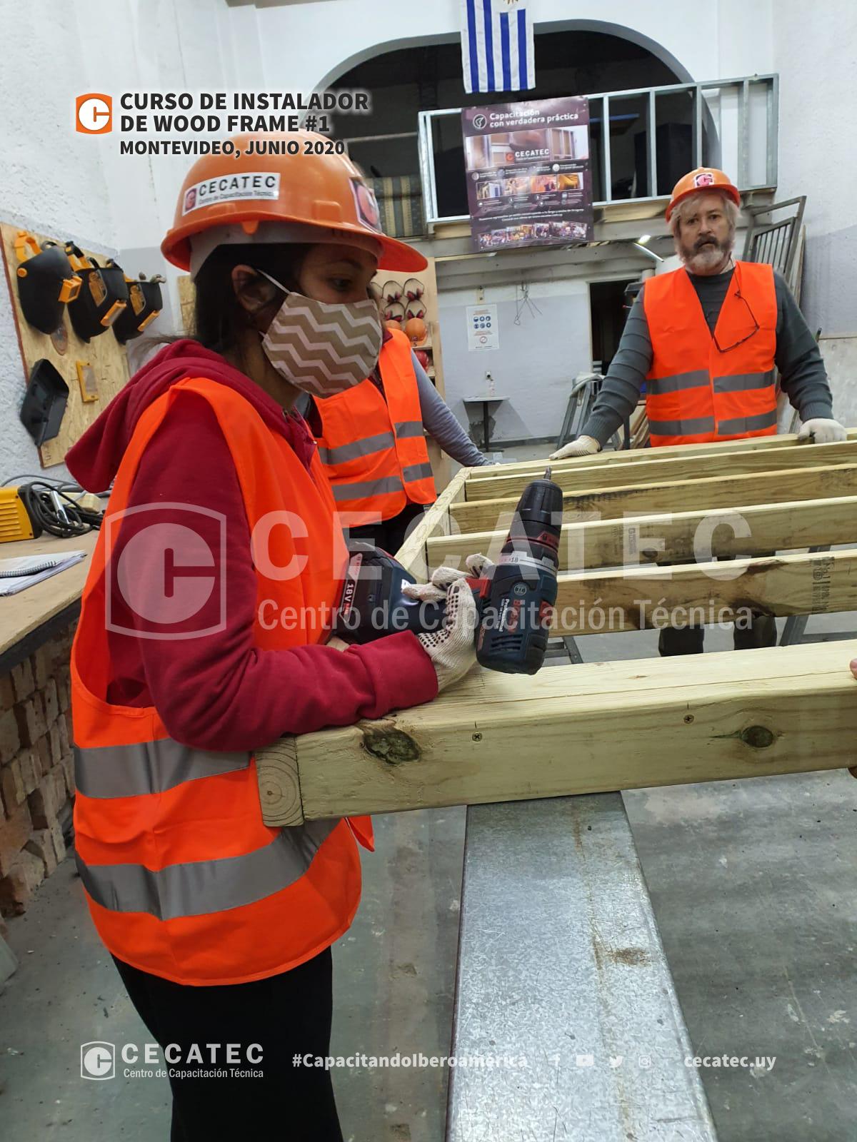 2020-06-15-Wood-Frame-11