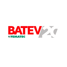 BATEV20.png