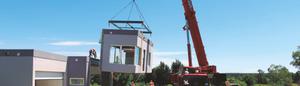 Singular-housing-01.png