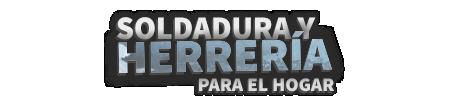txt-curso-soldadura.png