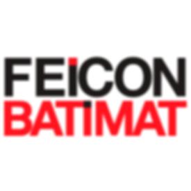 Feicon Batimat.png