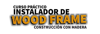 Logo-curso-Instalador-de-Wood-Frame.png
