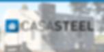 Logo-Casasteel-04.png