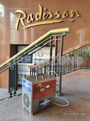 Radisson-2020-06-04-11.png