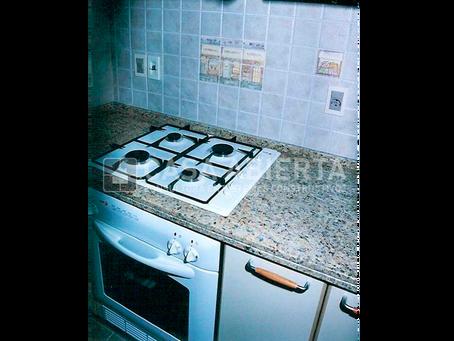 2000 | Reforma de cocina