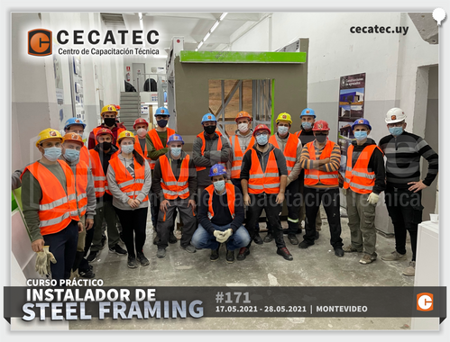 Foto-grupal-Steel-Framing-2021-05-17.png