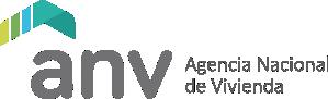 Logo-ANV.png