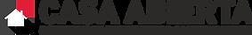 Logo-Casa-Abierta-201608.png