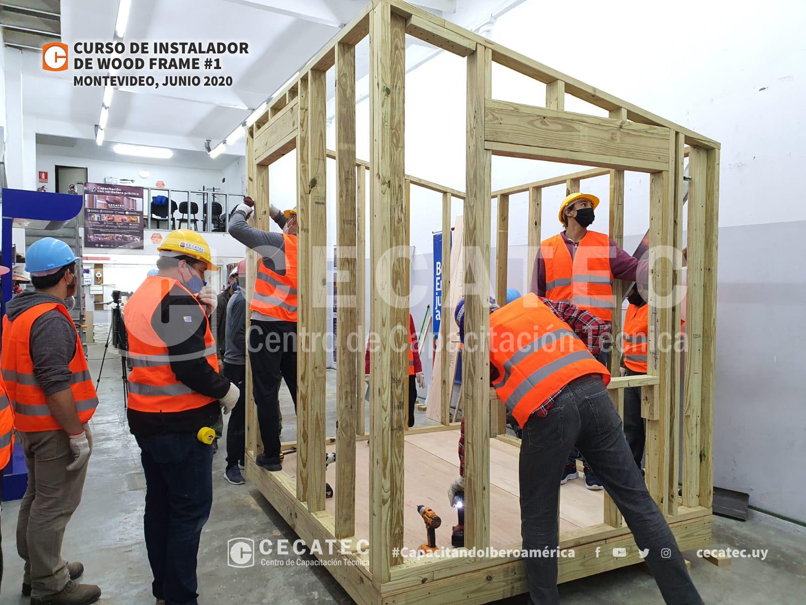2020-06-15-Wood-Frame-21