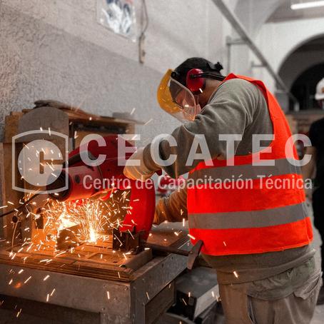 Instalador de Steel framing #177