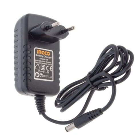 Cargador para atornillador 18V (mod. CDLI228180 / CIDLI228180)