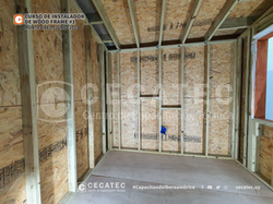 2020-06-15-Wood-Frame-59