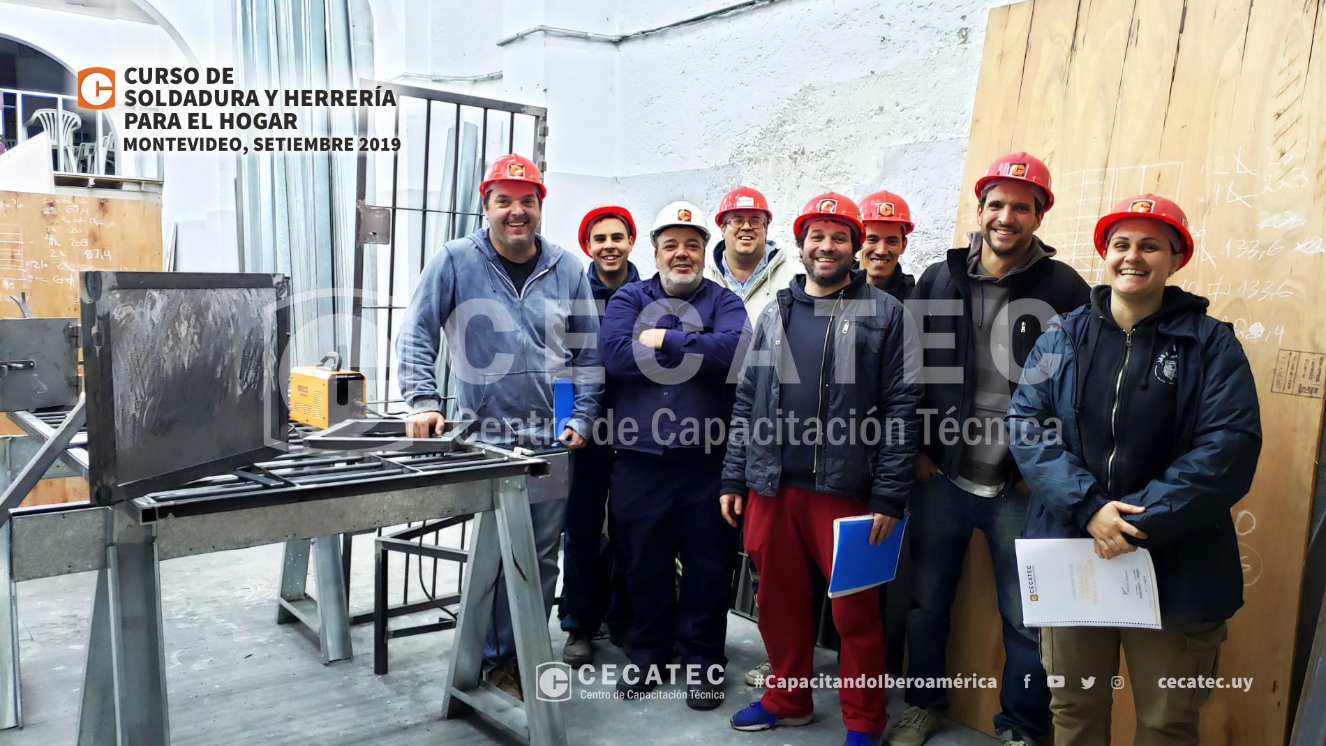 Foto-grupal-Soldadura-y-herreria-2019081
