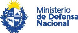 Logo-MinDefensa.png