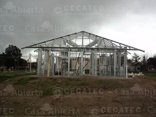 Ecilda-Paullier-26.jpg