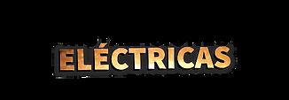 Logo-curso-Electrica.png