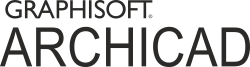 Logo-archicad.png