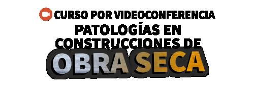 Logo-curso-Patologias.png