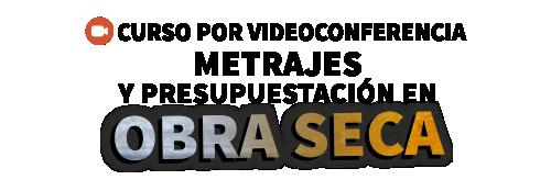 Logo-curso-Metrajes.png