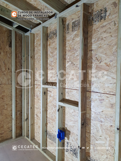 2020-06-15-Wood-Frame-67