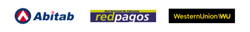 formas-de-pago-004.png