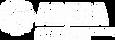 logo-adeca-blanco.png