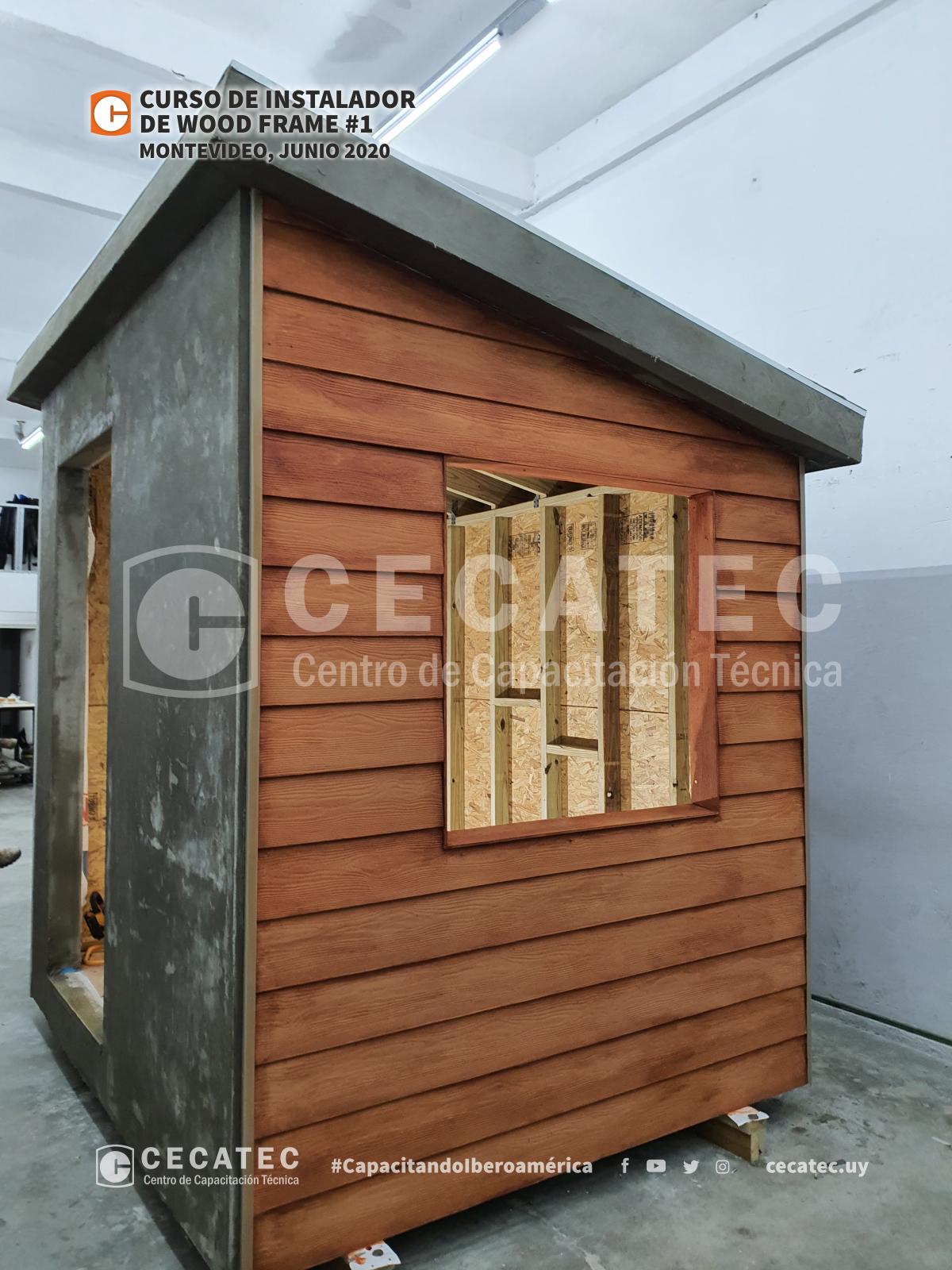 2020-06-15-Wood-Frame-84