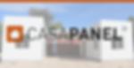 Logo-Casapanel-04.png