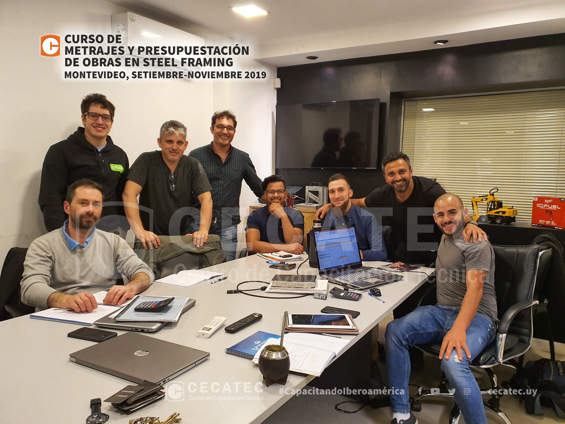 Foto-grupal-Metrajes-2019-09-26