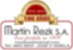 Logo-Martin-Rezk.png