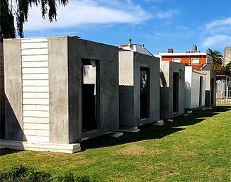 Unidades-modulares.png