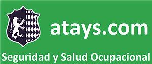 Logo ATA&S 2018.jpg