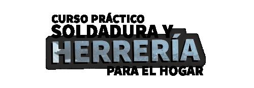 Logo-curso-Herreria.png