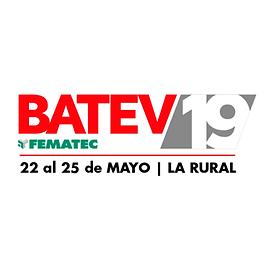 BATEV.png