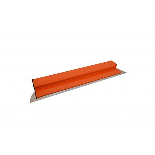 Espátula perfect liss 60cm