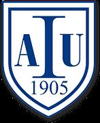 Logo-AIU.png