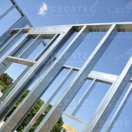 Construcciones de egresados: Montevideo (Prado)