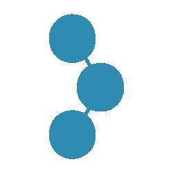 molecula-ozono.png
