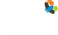Logo-Inefop.png