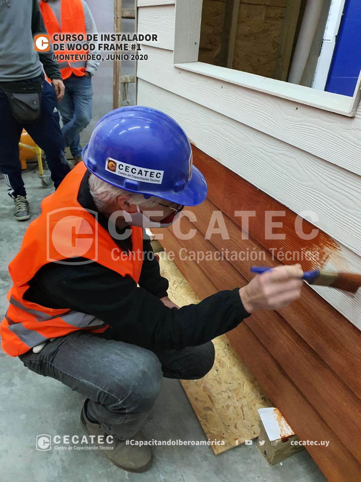2020-06-15-Wood-Frame-72