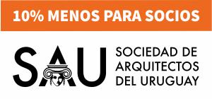 Descuento-socios-SAU.png