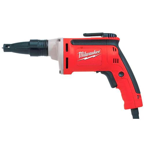 Atornillador Drywall 0-4000RPM M18 725W