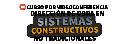 Logo-curso-Direccion-de-obra-2.png