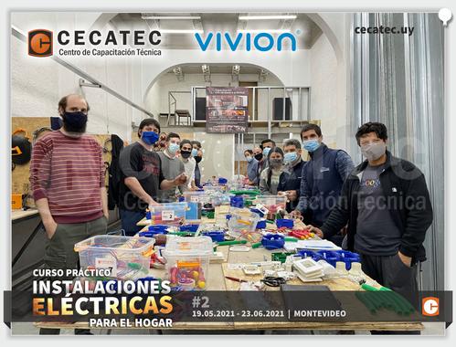 Foto-grupal-Electrica-2021-05-19-v.png