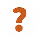 icono-pregunta.png