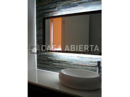 2010 | Reforma de baño