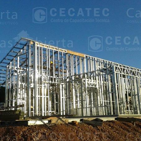 Construcciones de egresados: Paysandú