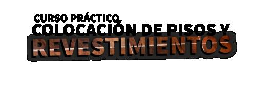 Logo-curso-Revestimientos.png