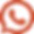 icono-whatsapp-2.png