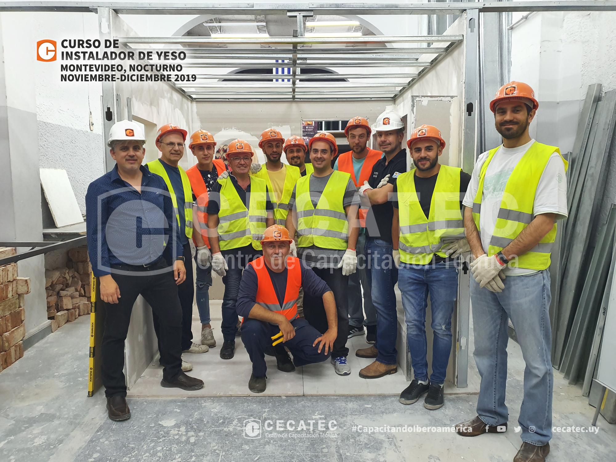 Foto-grupal-Drywall-2019-11-25